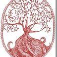 1 -tree