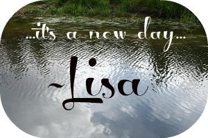 Lisa new day