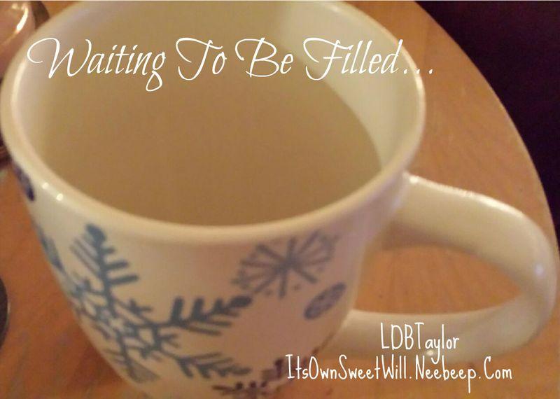 IOSW mug filled