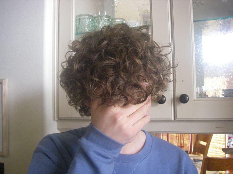 Curlytop