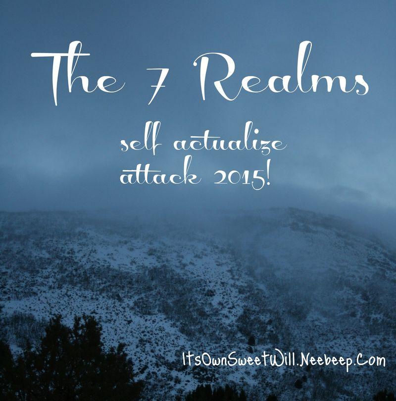 IOSW 7Realms Attack