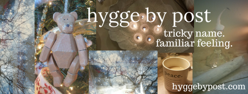 Hygge by post fb banner url