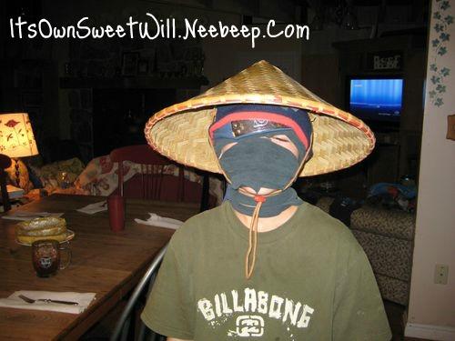 IOSW ninja