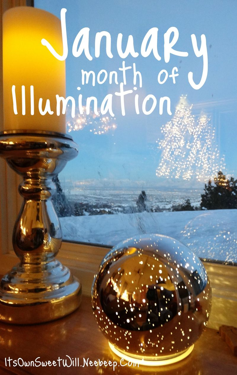 IOSW jan illumination